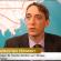 Interview sur CGTN : L'avenir des relations sino-africaines (vidéo)