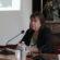 Conférence Institut Schiller : Les Nouvelles Routes de la soie en Afrique
