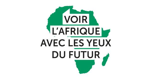 Voir l'Afrique avec les yeux du futur: la lettre hebdo