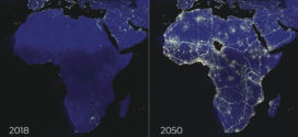 Xi Jinping en France: Pourquoi les Nouvelles Routes de la soie ne sont pas une menace…