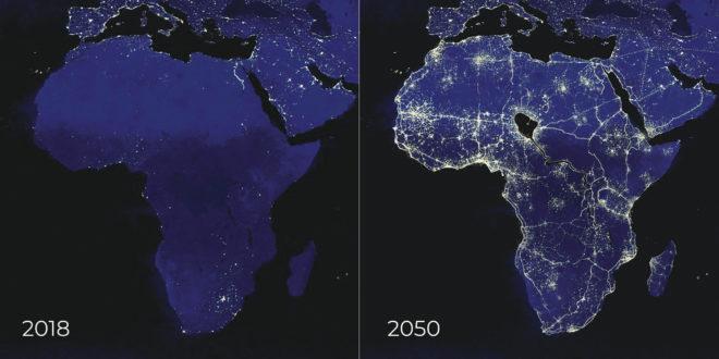 Pourquoi les Nouvelles Routes de la soie ne sont pas une menace…