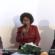 Sébastien Périmony : «100 Milliards de dollars fuient l'Afrique par an»