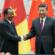 Chine-Afrique centrale : Qui s'inquiète de la dette ?