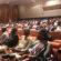 Yamoussoukro : capitale scientifique de l'Afrique de l'ouest