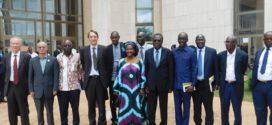 Beijing annule 20 milliards de FCFA de la dette ivoirienne