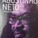 Agostinho Neto : Poésie et Politique